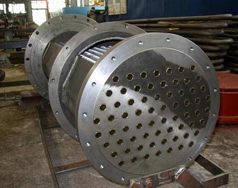 Изготовление уплотнений для теплообменников теплообменники для ккб